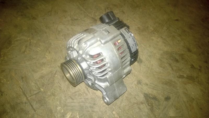 [VDS] Gros alternateur pour moteur TU WP_20141213_001